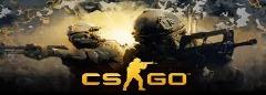 Buy very price CSGO Accounts with Buycsgosmurfs