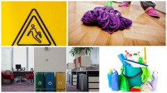 Better Business Cleaning LLC