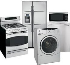 Appliance Repair Fort Lee