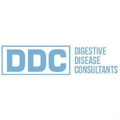 Digestive Disease Consultants