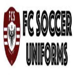 Wholesale Custom Soccer Team Uniforms At Cheaper Rates