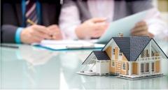 Get Hard Money Loans Fast @RCN Capital