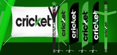 $25 CREDIT WHEN U SWITCH OVER TO CRICKET WIRELESS SOUTHFIELD TODAY ONLY!!!!