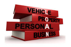 Personal or Business Loan
