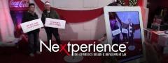 Augmented Reality Agency- NextperienceLab