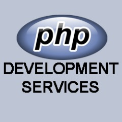 PHP Web Development Services |PHPDevelopmentServices