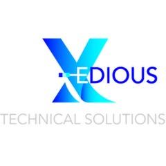 Custom application Development company