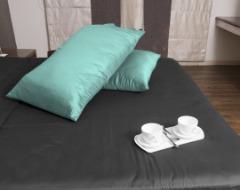 Quality Range of Linen Pillowcases - AanyaLinen