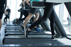 Core Fitness Training, Inc.
