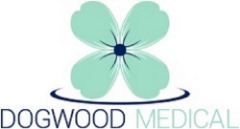 Dogwood Medical