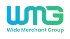 Wide Merchant Group
