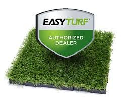 Artificial Dog Turf Fort Worth