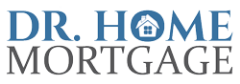 Successful Application for Doctor Home Loans in PA