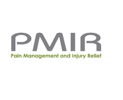 Pain management Injury Relief