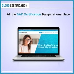 Best Source of Cloud Certification Exam Dumps