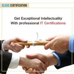 Success Factors Certification Dumps of pass guaranteed questions