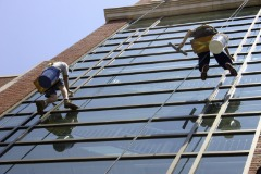 Absolute Window Washing