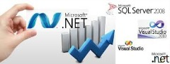 Hire Offshore .Net Developers, Programmers and Consulting Company In USA
