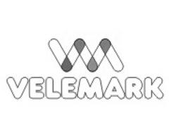 The Best Velemark Travel Agency
