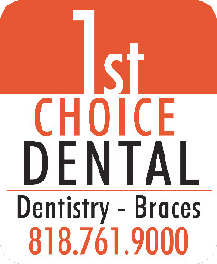 1st Choice Dental