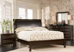 Best Bedroom Furniture Stores in Chicago- Affordable Portables