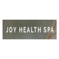 Joy Health Spa