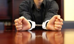 Are You In Need Of Bail Bonds?