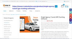 Android GPS Vehicle Tracking APP - Truck Tracking App| GPS Vehicle Tracking Mobile App