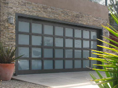 Quality Garage Door Service In TinleyPark