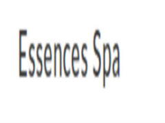 Essences Spa
