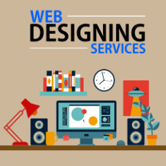 Specialized Web Design for Every Organization