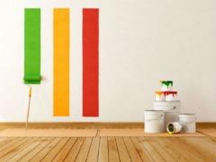 Wonderland Painting LLC