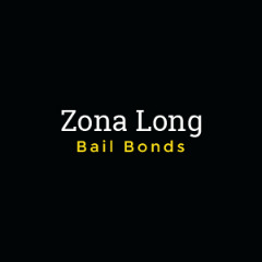 Zona Long Bail Bonds Bartow