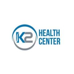 K2 Health Center