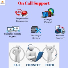 Find top customer support companiesfor the best services just by a click