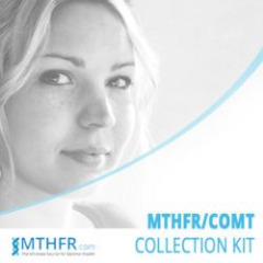MTHFR test