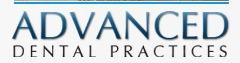 Certified Dental Implants Wrentham - Dr. Ross Palioca