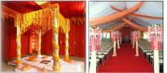 Budget Wedding Planner in South Delhi, Famous Wedding Planners In Gurugram