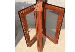 Aluminum Doors Suppliers