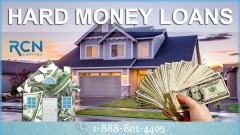 Hire Biggest Private Fix and Flip Lender in USA - RCN Capital
