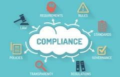 Top Compliance Management Solution 2018 | 360factors