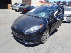 Used Parts for Ford FIESTA - 2016 - 901.FD1C16 - Stock# 8382GY