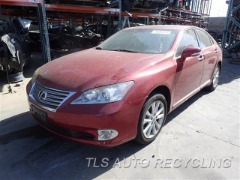 Used Parts for Lexus ES350 - 2011 - 901.LE1F11 - Stock# 8372BL
