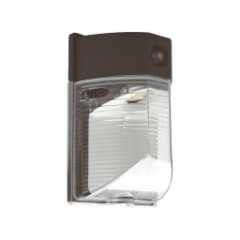 LED Wall Pack Light | Industrial & Commercial Lights.