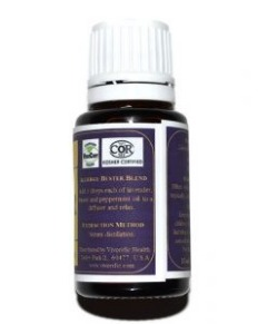 Frankincense Essential Oil for Sale at Best Price