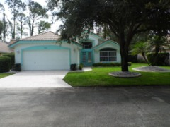 Furnished Home For Sale in Plantation Bay, Ormond Beach FL
