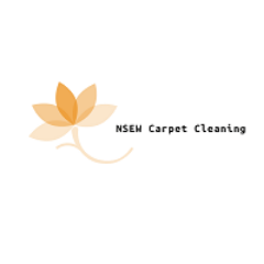 NSEW Carpet Cleaning