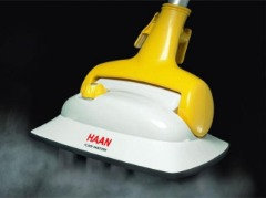 HAAN FS-20 Steam Cleaning Floor Sanitizer Sanitizing