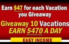 $$ Get paid $75/hour for working from home.