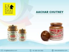 Buy ceramic pickle jar,chutny Jar, glass jar online in india at Low Price
